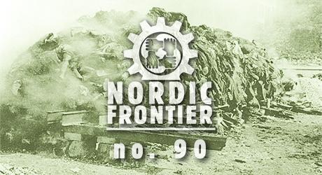 Nordic Frontier episode 90