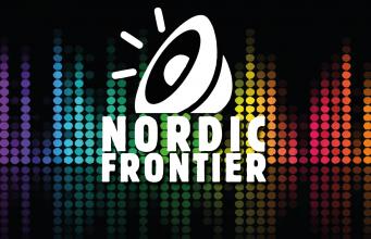 Nordic Frontier excerpt
