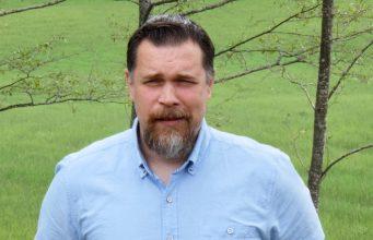 Fredrik Vejdeland