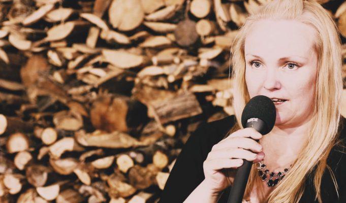 Marita Andersson