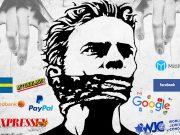 Swedish censorship