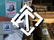 Holocaust awareness activism in Norway