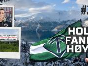 Hold Fanen Høyt! episode 33