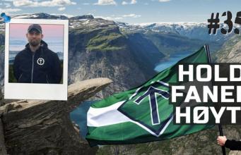 Hold Fanen Hoyt episode 35