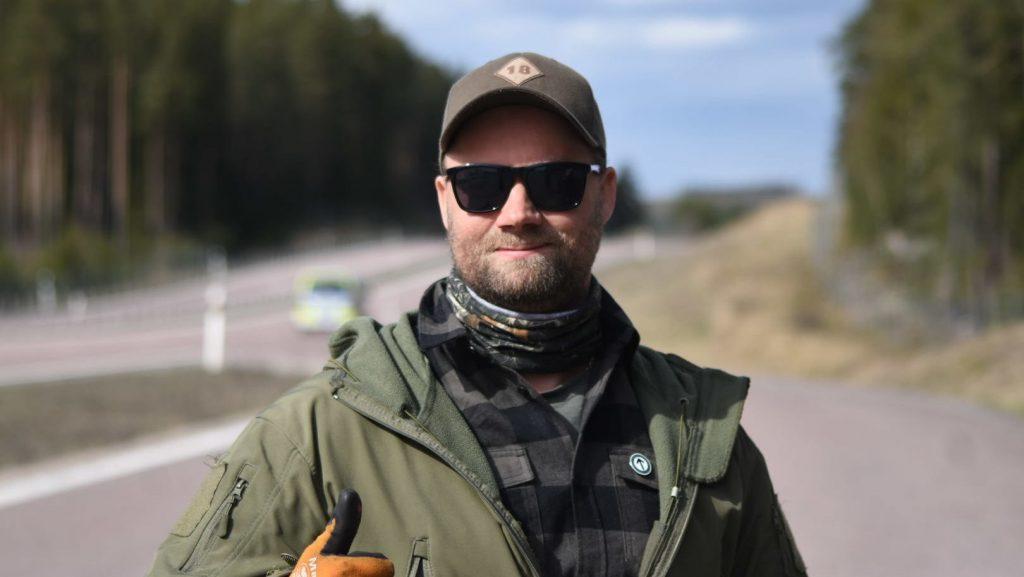 Pär Sjögren