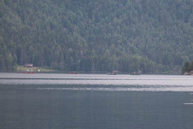 Setesdal, Norway